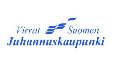 juhannuskaupungin logo