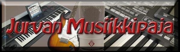 musiikkipaja2
